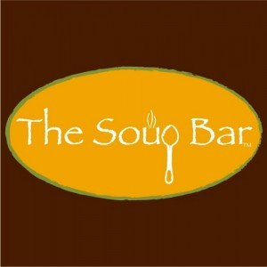 The Soup Bar Gluten Free