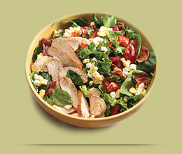Panera Bread Gluten Free Menu Gluten Free On The Town
