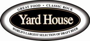 Yard House - Gluten Free On The Town