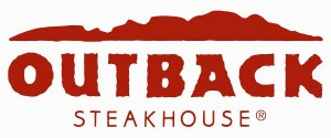 Outback Steakhouse - Gluten Free on the Town