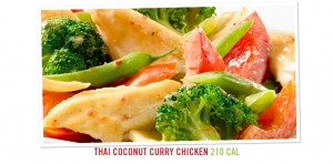 thai-coconut-curry-chicken